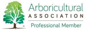 ArbTS-Arboricultural-Association-Professional-Member-PRO4338