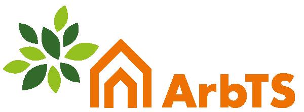 ArbTS logo